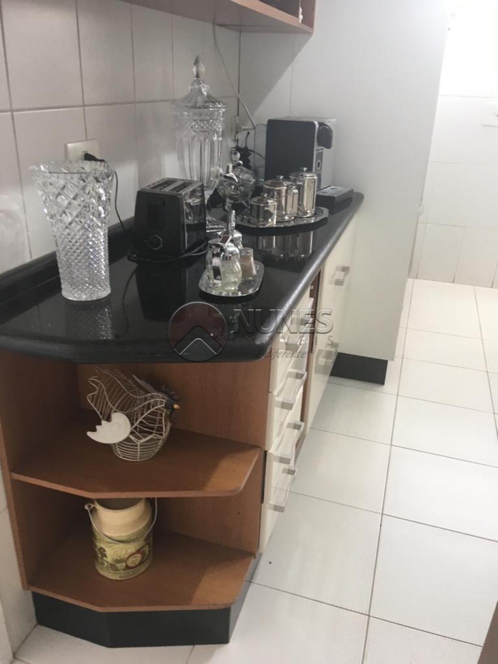 Comprar Apartamento / Cobertura em Osasco apenas R$ 1.070.000,00 - Foto 10