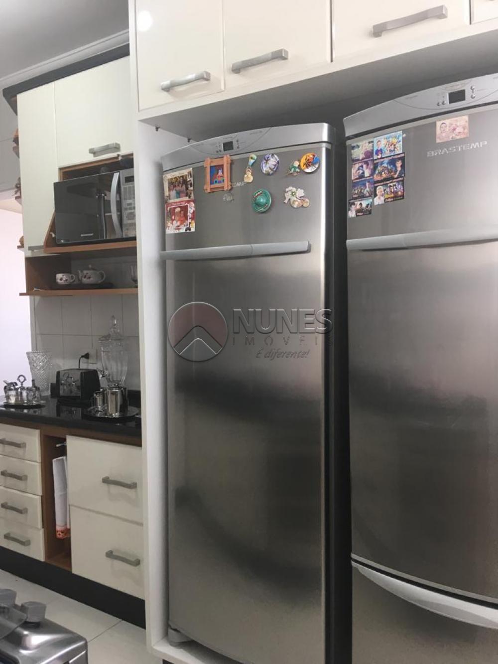 Comprar Apartamento / Cobertura em Osasco apenas R$ 1.070.000,00 - Foto 11