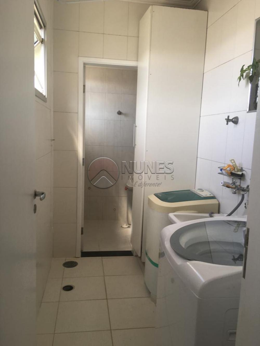 Comprar Apartamento / Cobertura em Osasco apenas R$ 1.070.000,00 - Foto 13