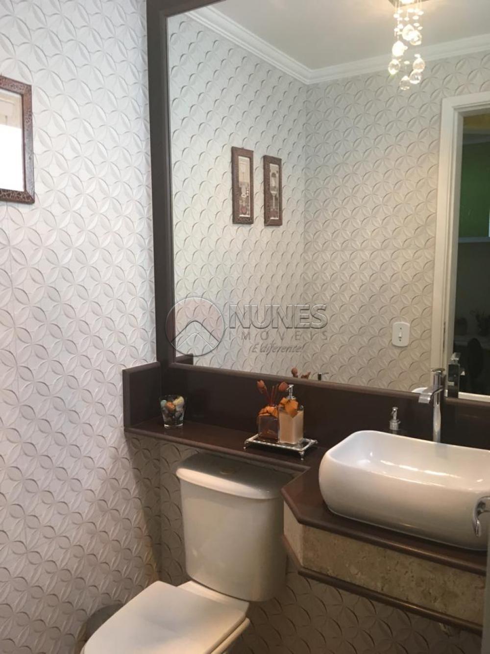 Comprar Apartamento / Cobertura em Osasco apenas R$ 1.070.000,00 - Foto 15