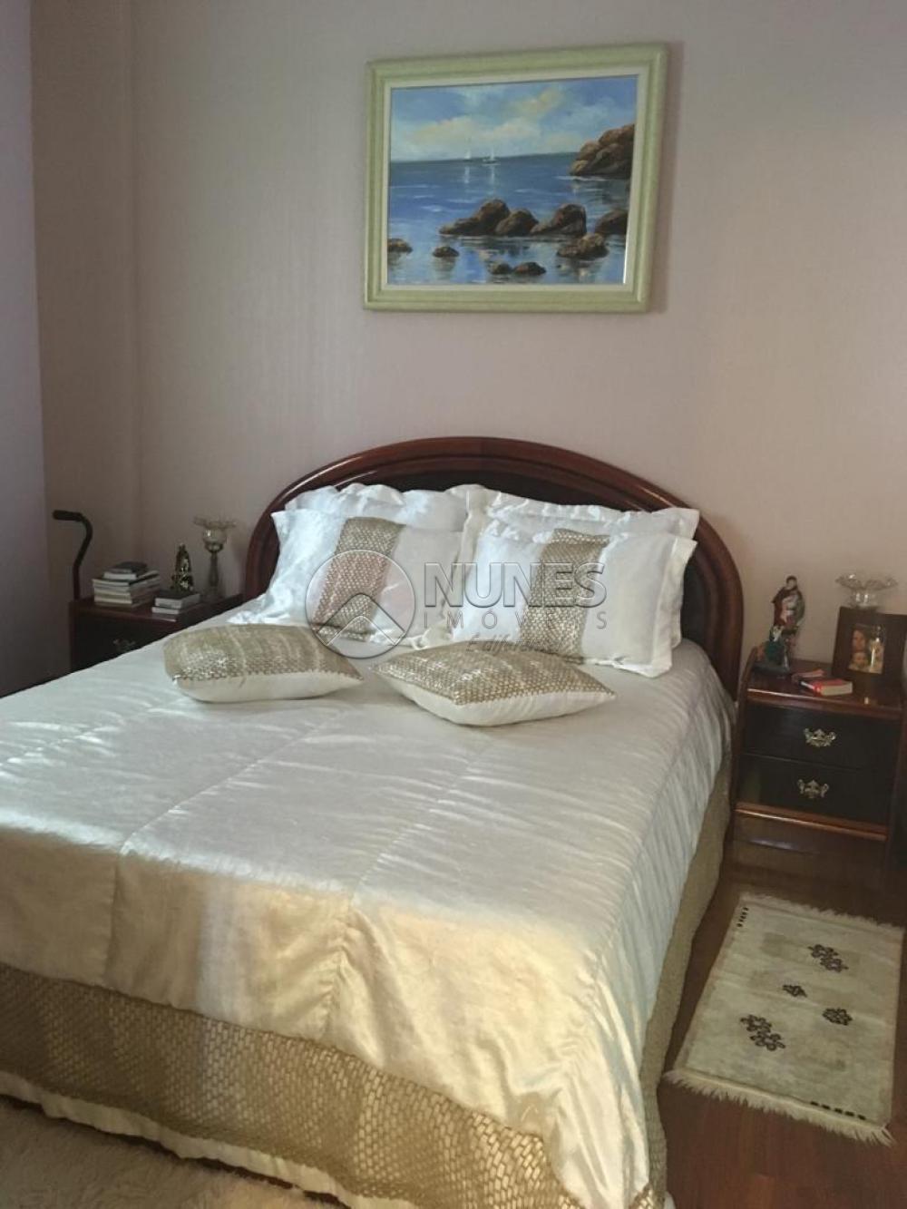 Comprar Apartamento / Cobertura em Osasco apenas R$ 1.070.000,00 - Foto 16