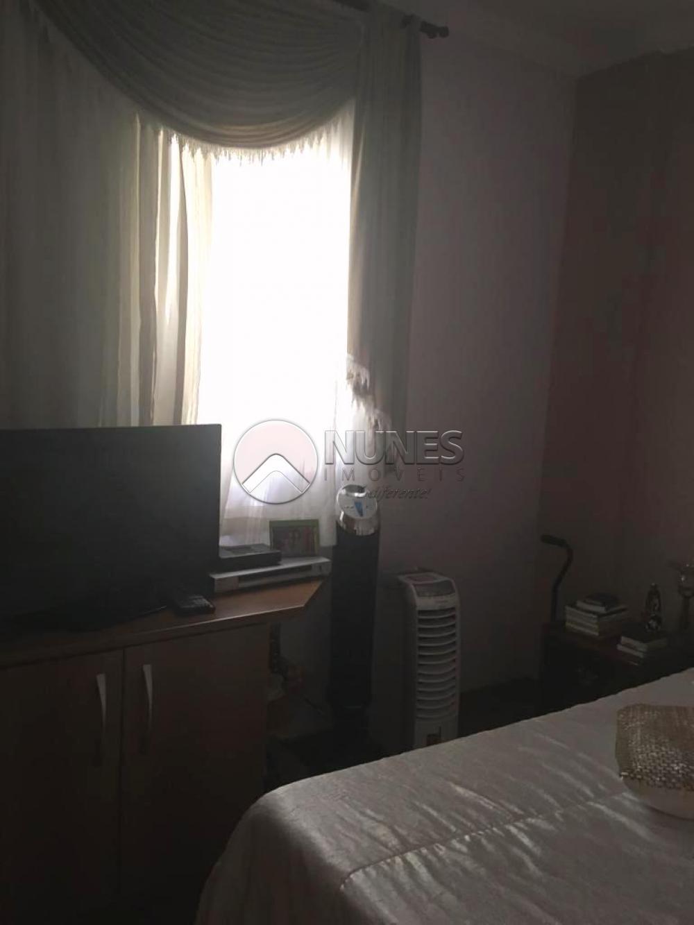 Comprar Apartamento / Cobertura em Osasco apenas R$ 1.070.000,00 - Foto 17