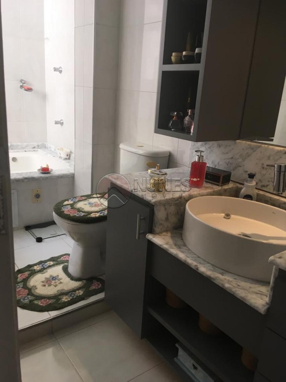 Comprar Apartamento / Cobertura em Osasco apenas R$ 1.070.000,00 - Foto 19