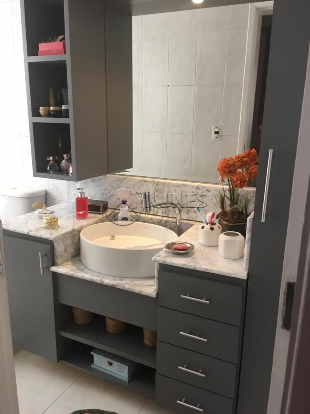 Comprar Apartamento / Cobertura em Osasco apenas R$ 1.070.000,00 - Foto 21
