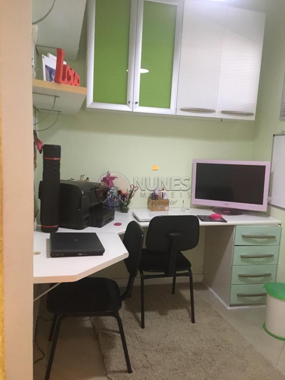 Comprar Apartamento / Cobertura em Osasco apenas R$ 1.070.000,00 - Foto 22