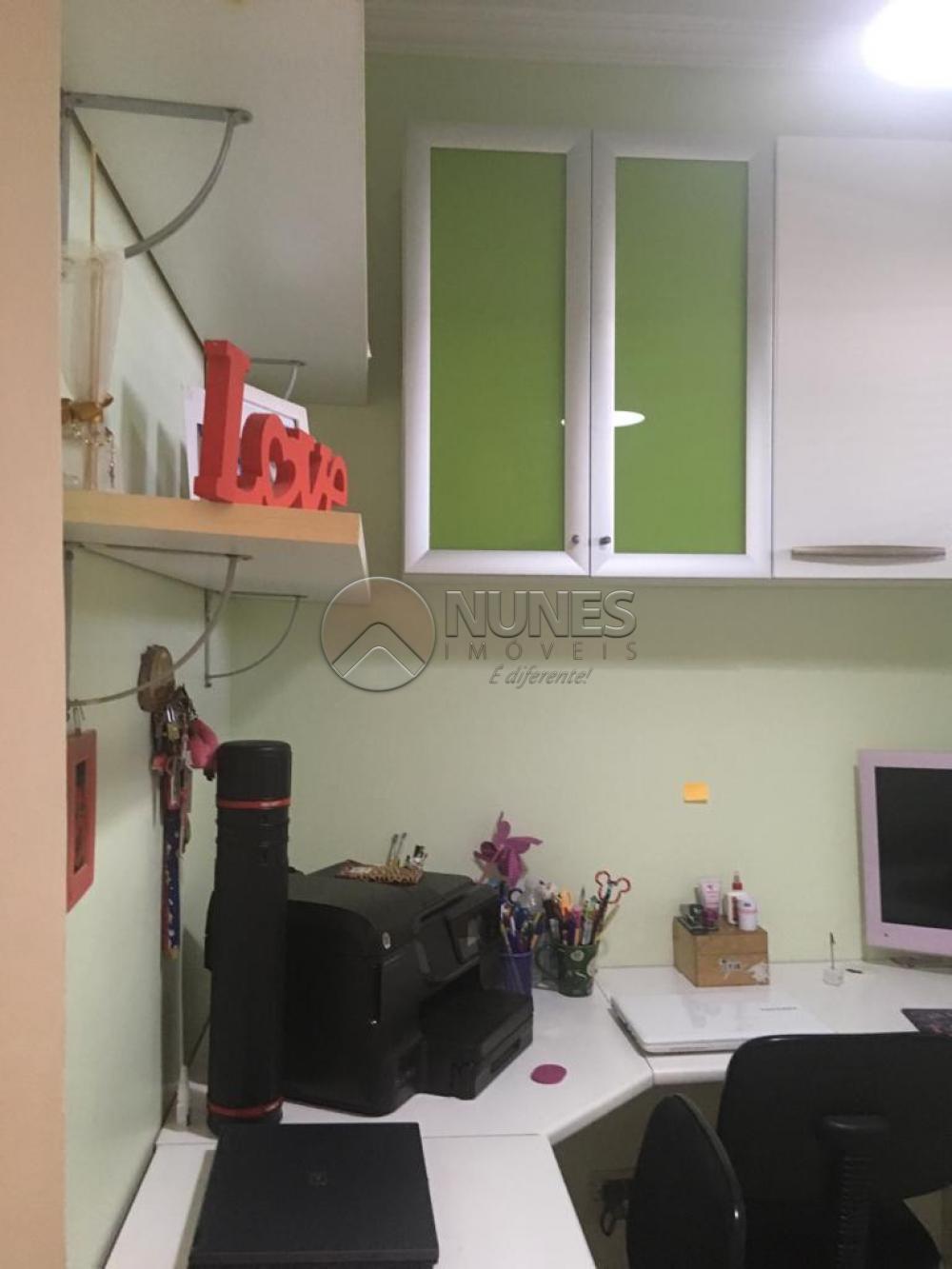 Comprar Apartamento / Cobertura em Osasco apenas R$ 1.070.000,00 - Foto 24