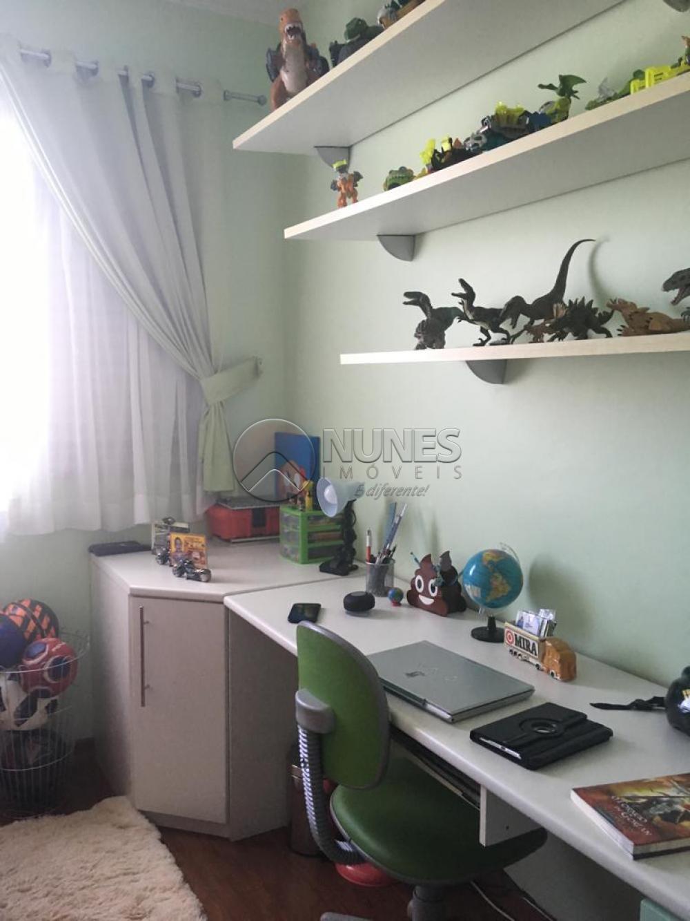 Comprar Apartamento / Cobertura em Osasco apenas R$ 1.070.000,00 - Foto 26