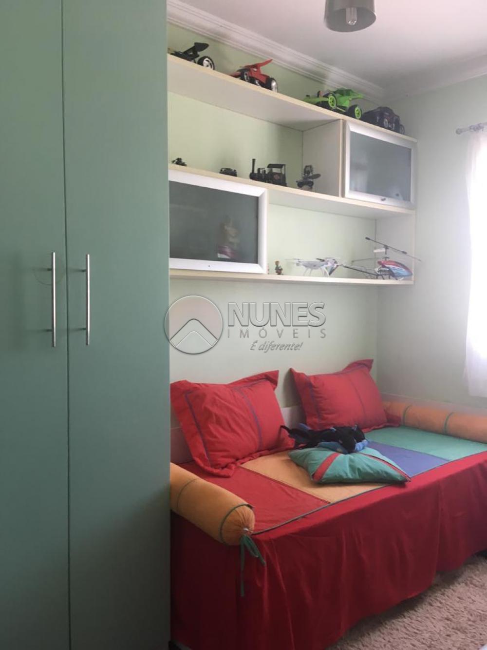 Comprar Apartamento / Cobertura em Osasco apenas R$ 1.070.000,00 - Foto 27