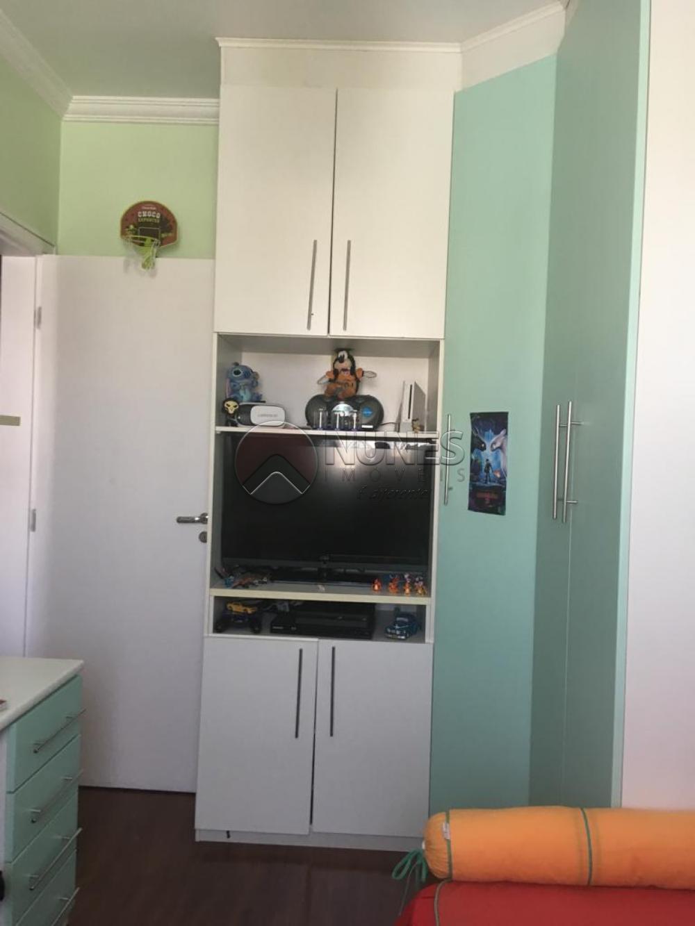 Comprar Apartamento / Cobertura em Osasco apenas R$ 1.070.000,00 - Foto 28
