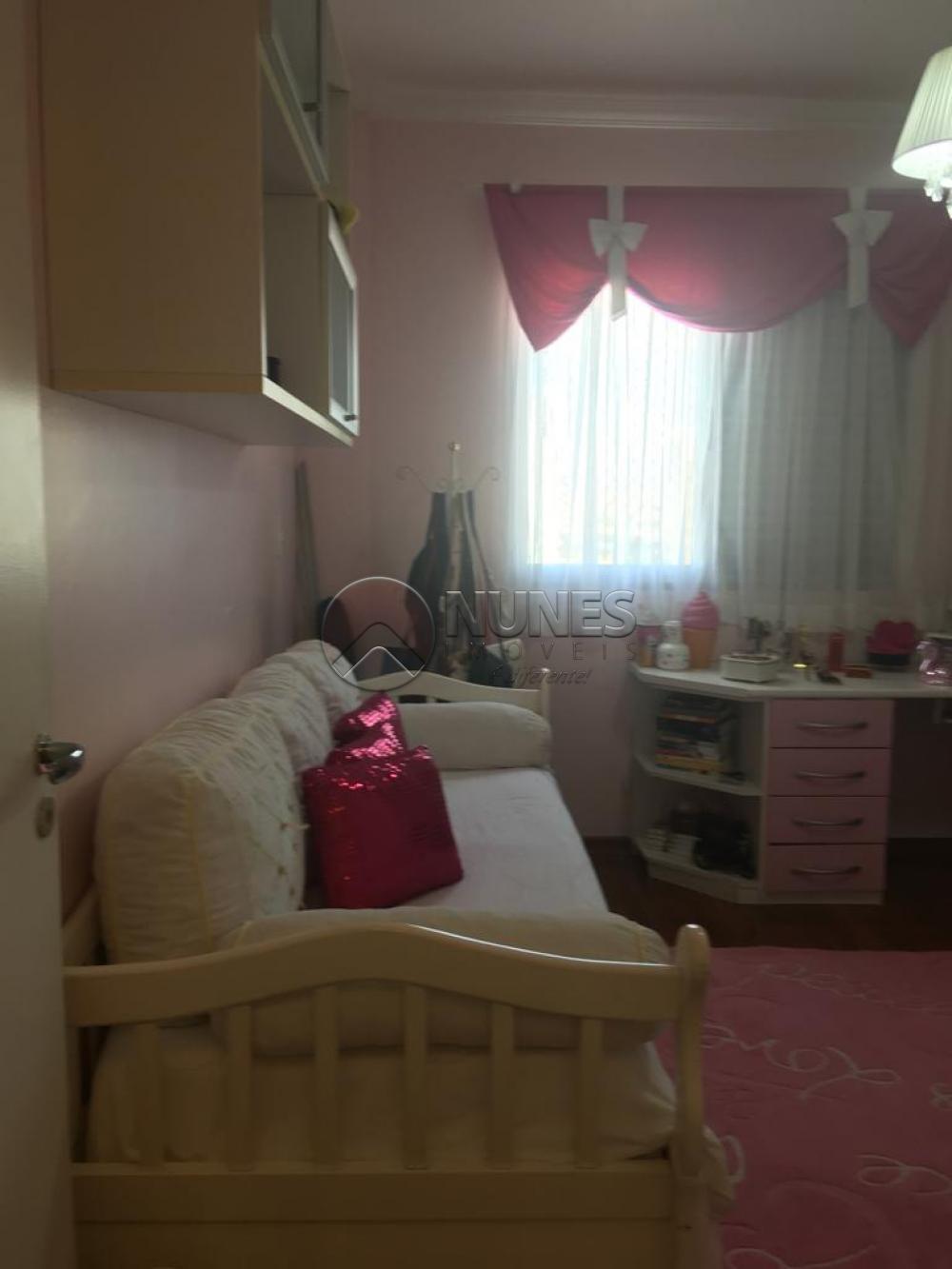 Comprar Apartamento / Cobertura em Osasco apenas R$ 1.070.000,00 - Foto 29