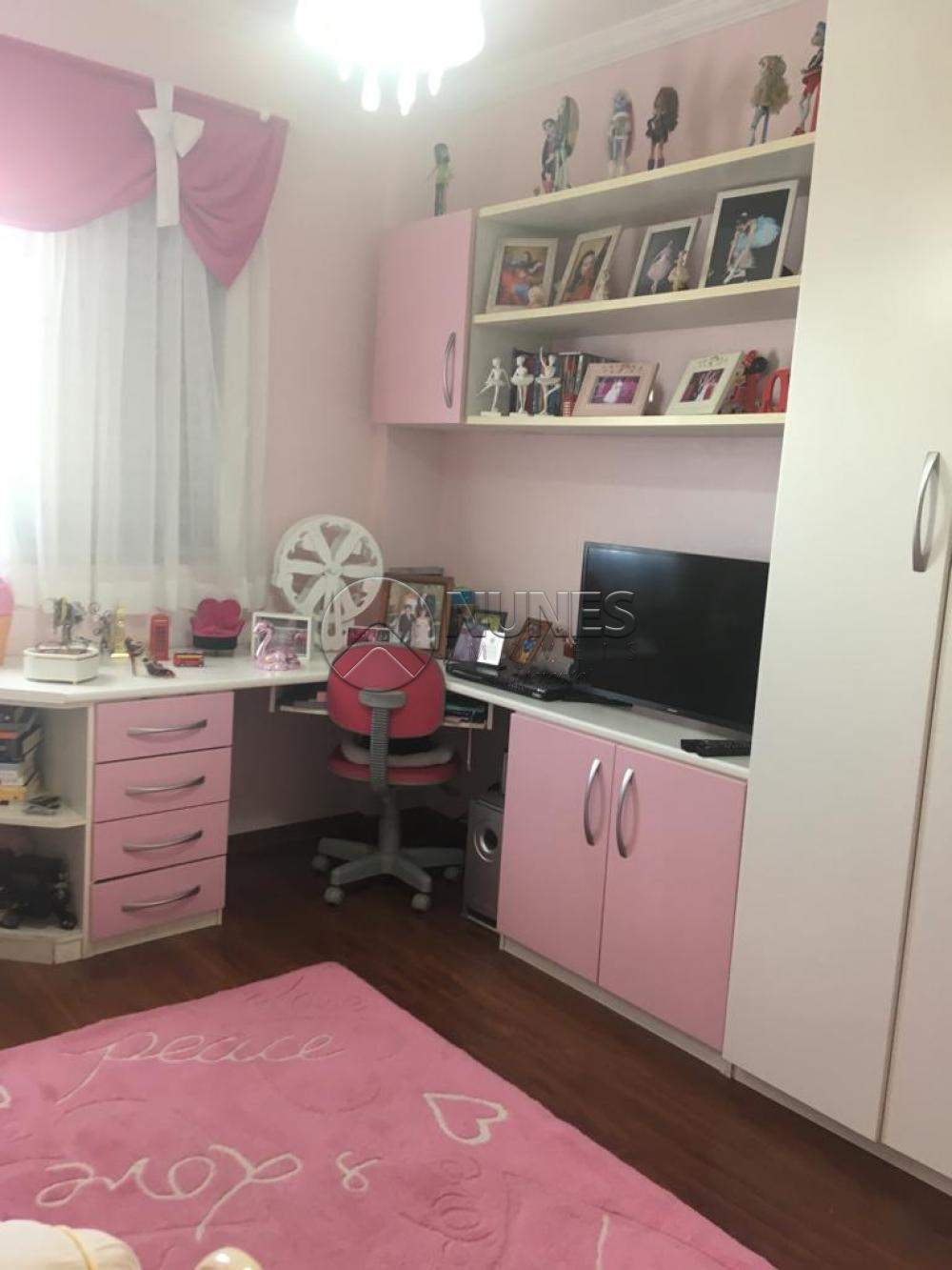 Comprar Apartamento / Cobertura em Osasco apenas R$ 1.070.000,00 - Foto 30