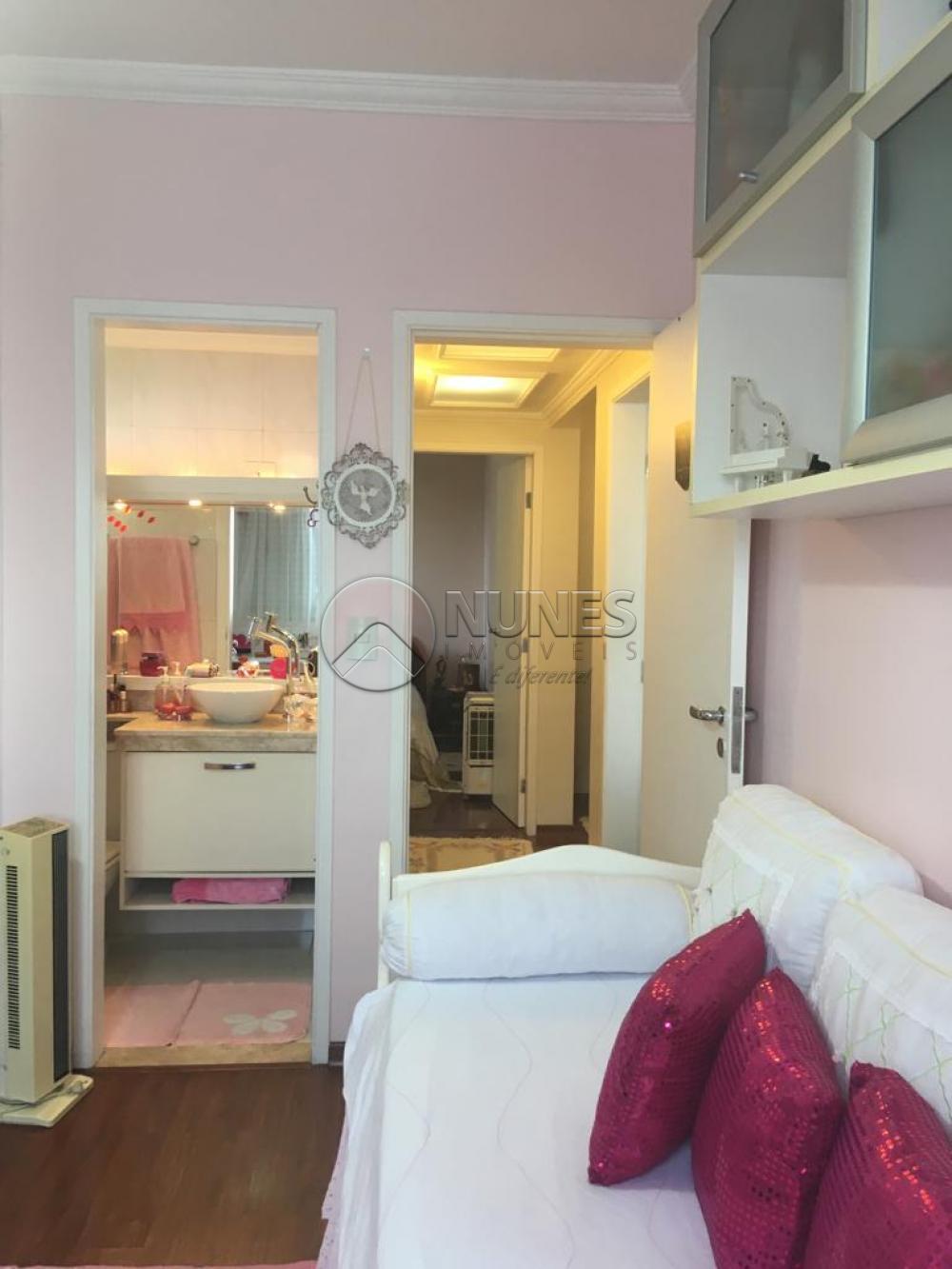 Comprar Apartamento / Cobertura em Osasco apenas R$ 1.070.000,00 - Foto 31
