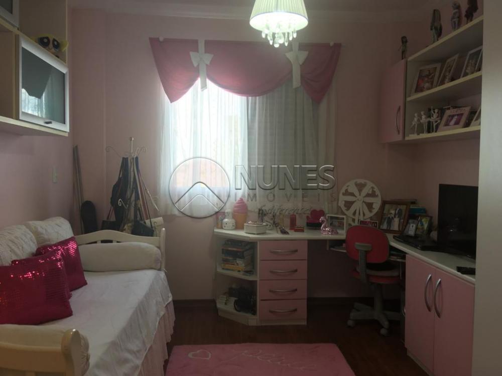 Comprar Apartamento / Cobertura em Osasco apenas R$ 1.070.000,00 - Foto 33