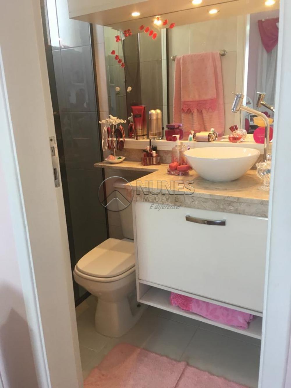 Comprar Apartamento / Cobertura em Osasco apenas R$ 1.070.000,00 - Foto 34