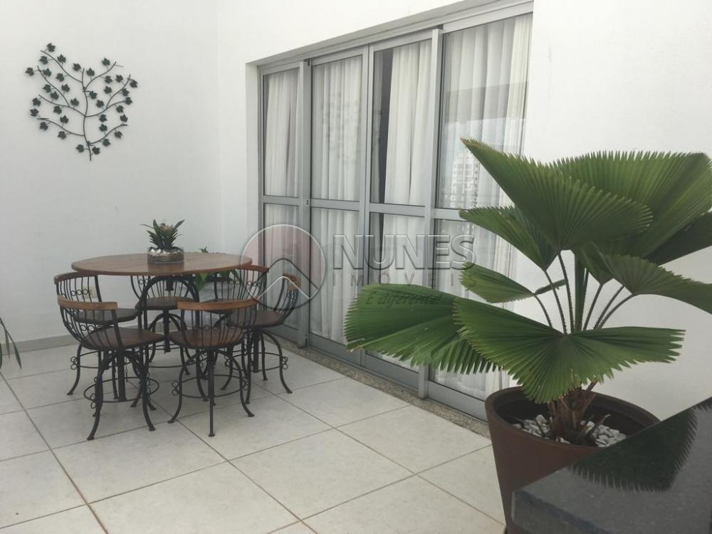 Comprar Apartamento / Cobertura em Osasco apenas R$ 1.070.000,00 - Foto 36
