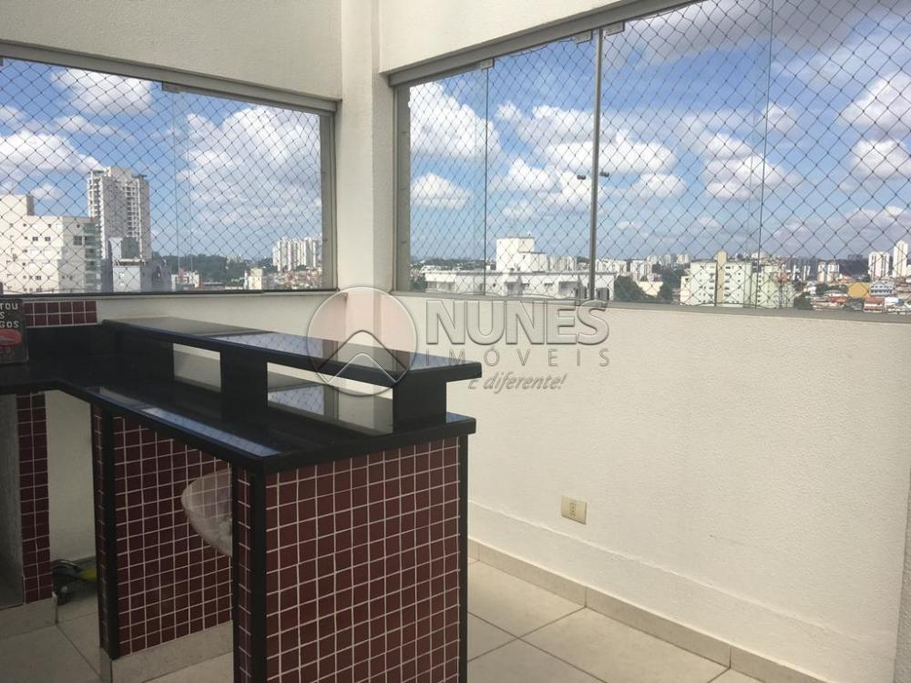 Comprar Apartamento / Cobertura em Osasco apenas R$ 1.070.000,00 - Foto 37