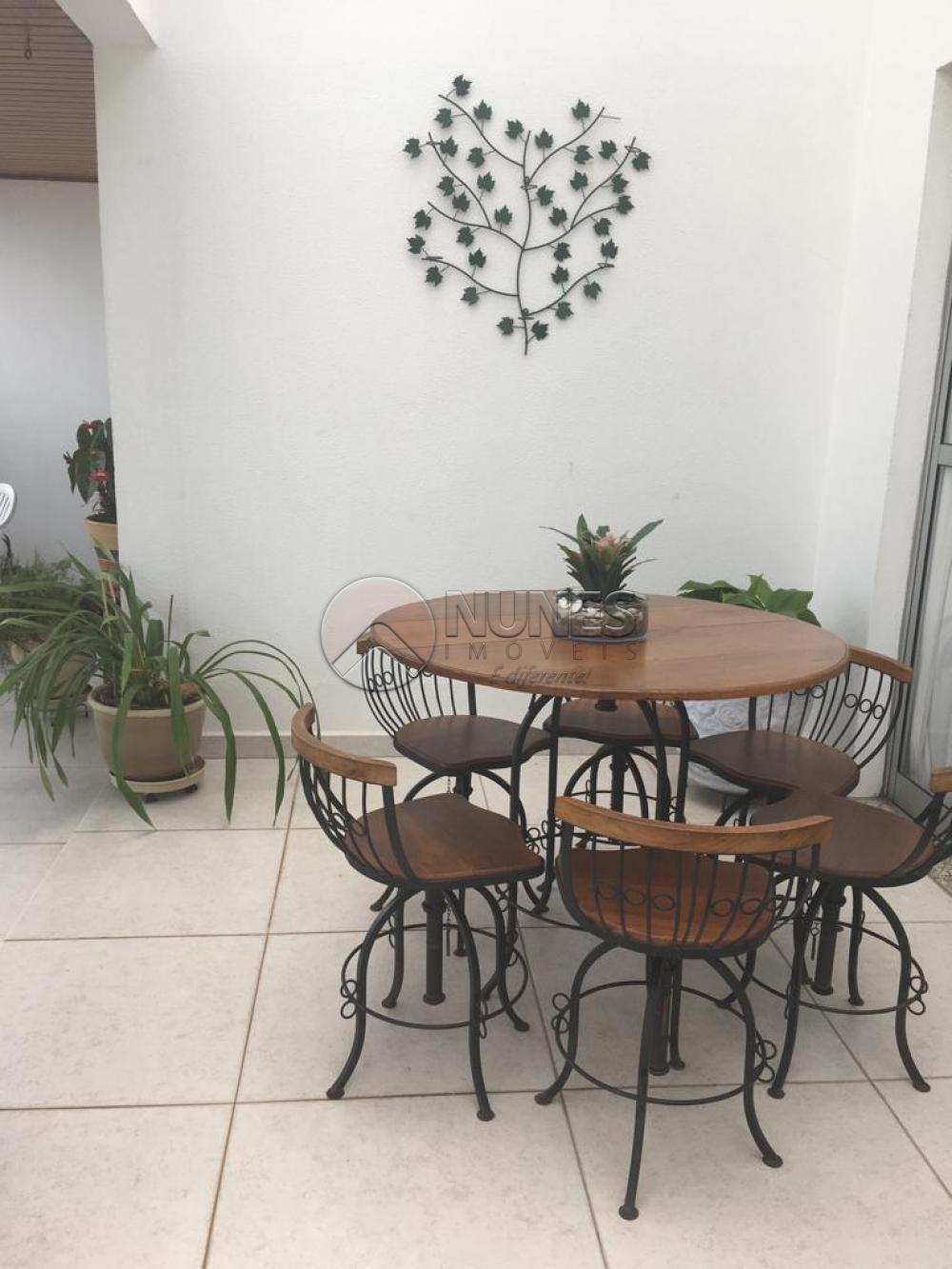 Comprar Apartamento / Cobertura em Osasco apenas R$ 1.070.000,00 - Foto 38