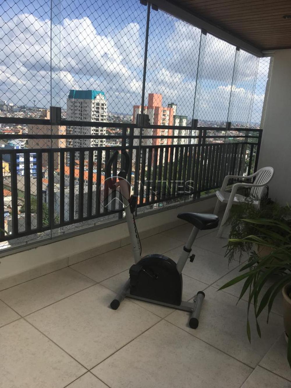 Comprar Apartamento / Cobertura em Osasco apenas R$ 1.070.000,00 - Foto 39