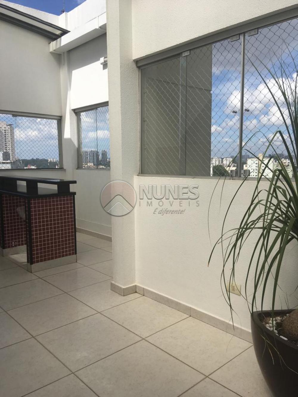 Comprar Apartamento / Cobertura em Osasco apenas R$ 1.070.000,00 - Foto 40