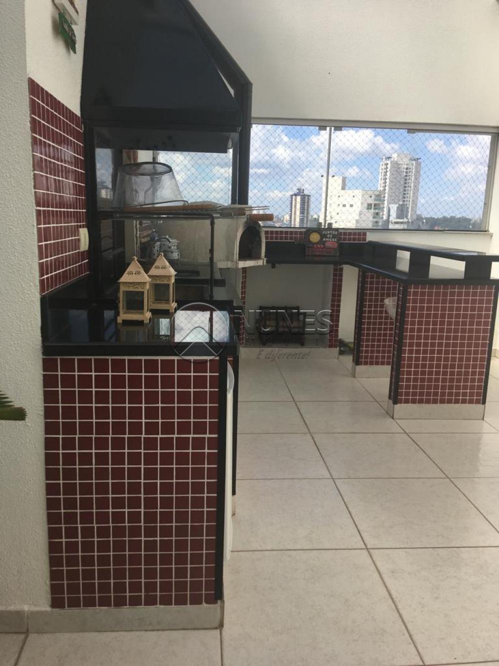 Comprar Apartamento / Cobertura em Osasco apenas R$ 1.070.000,00 - Foto 41