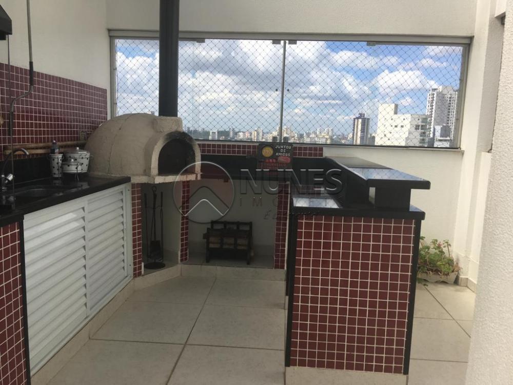Comprar Apartamento / Cobertura em Osasco apenas R$ 1.070.000,00 - Foto 43