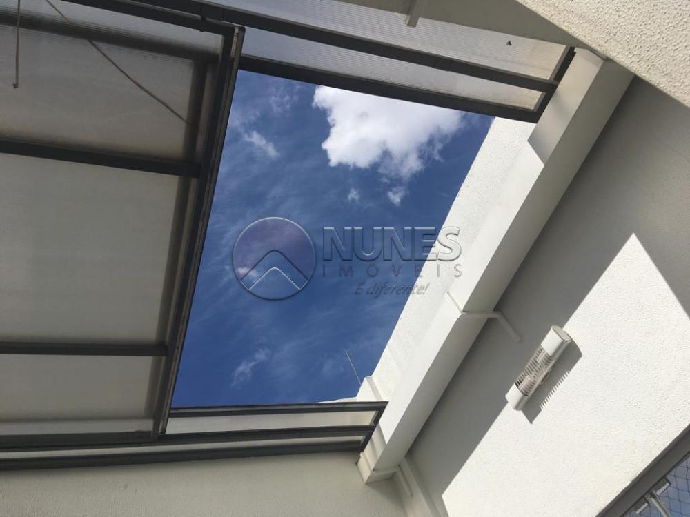 Comprar Apartamento / Cobertura em Osasco apenas R$ 1.070.000,00 - Foto 46