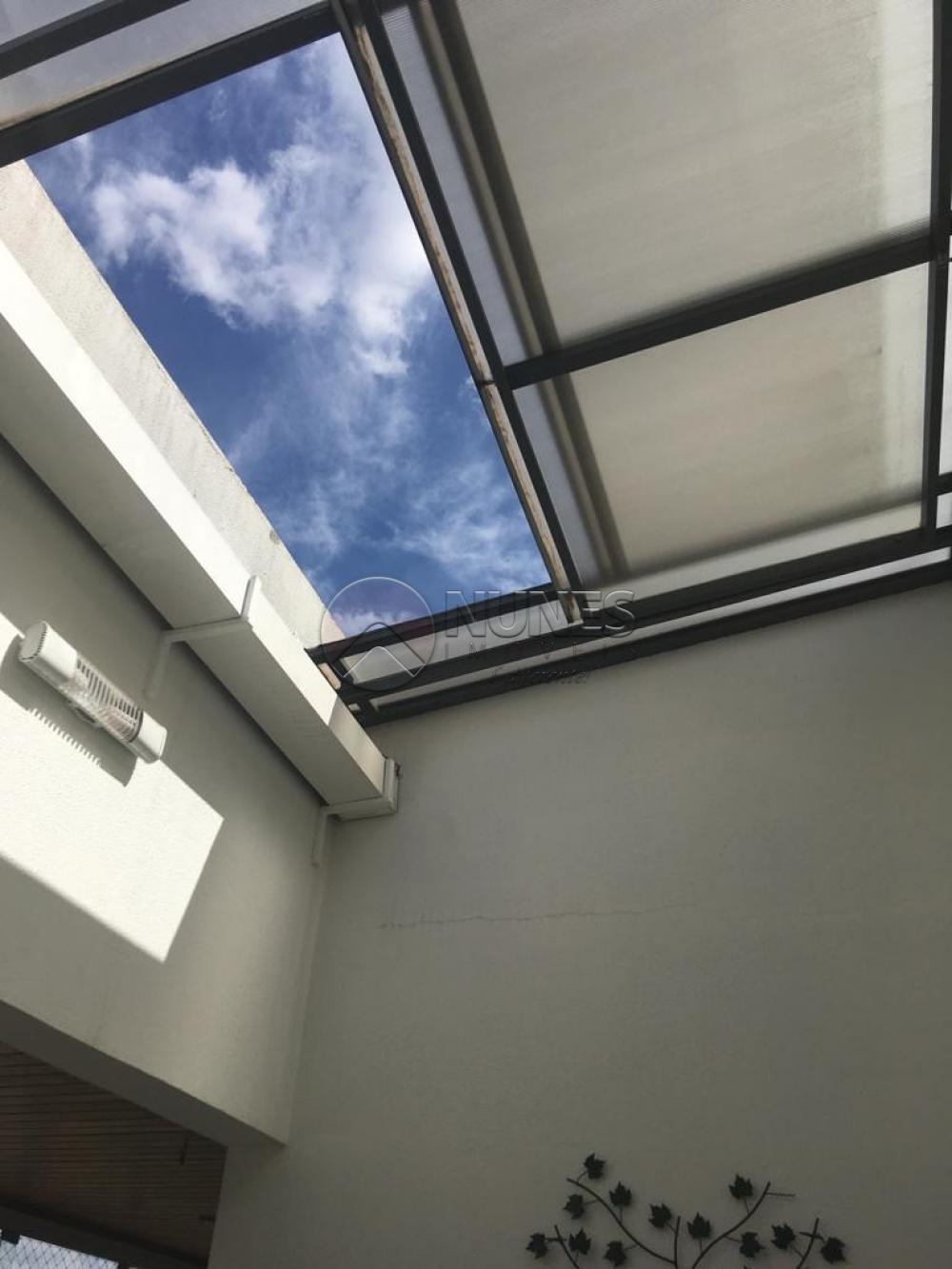 Comprar Apartamento / Cobertura em Osasco apenas R$ 1.070.000,00 - Foto 47