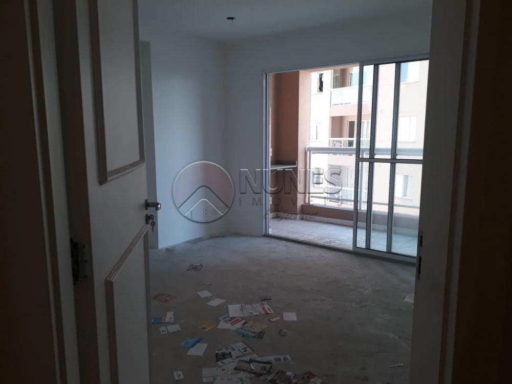 Comprar Apartamento / Padrão em Osasco apenas R$ 245.000,00 - Foto 2