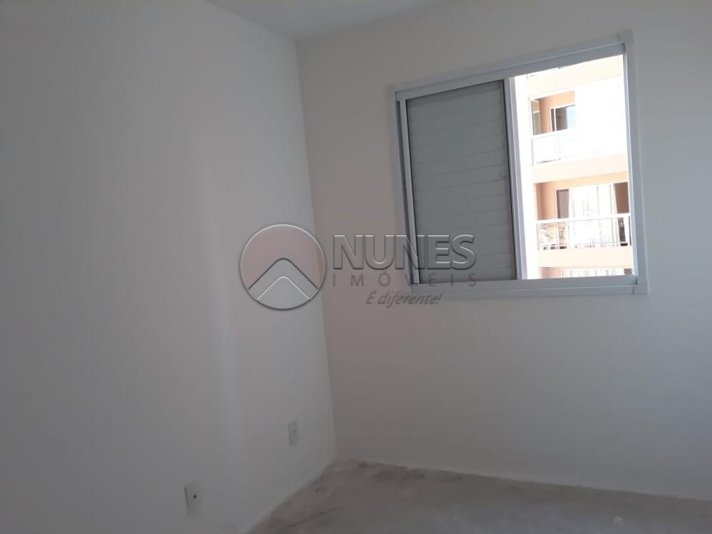 Comprar Apartamento / Padrão em Osasco apenas R$ 245.000,00 - Foto 11