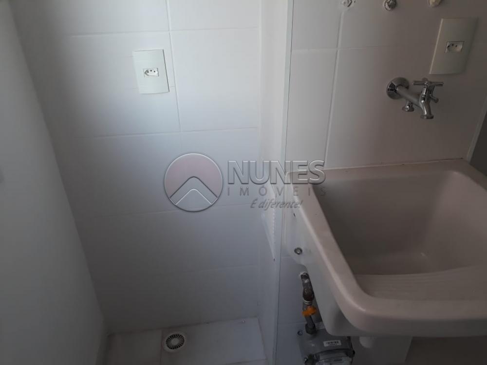 Comprar Apartamento / Padrão em Osasco apenas R$ 245.000,00 - Foto 10