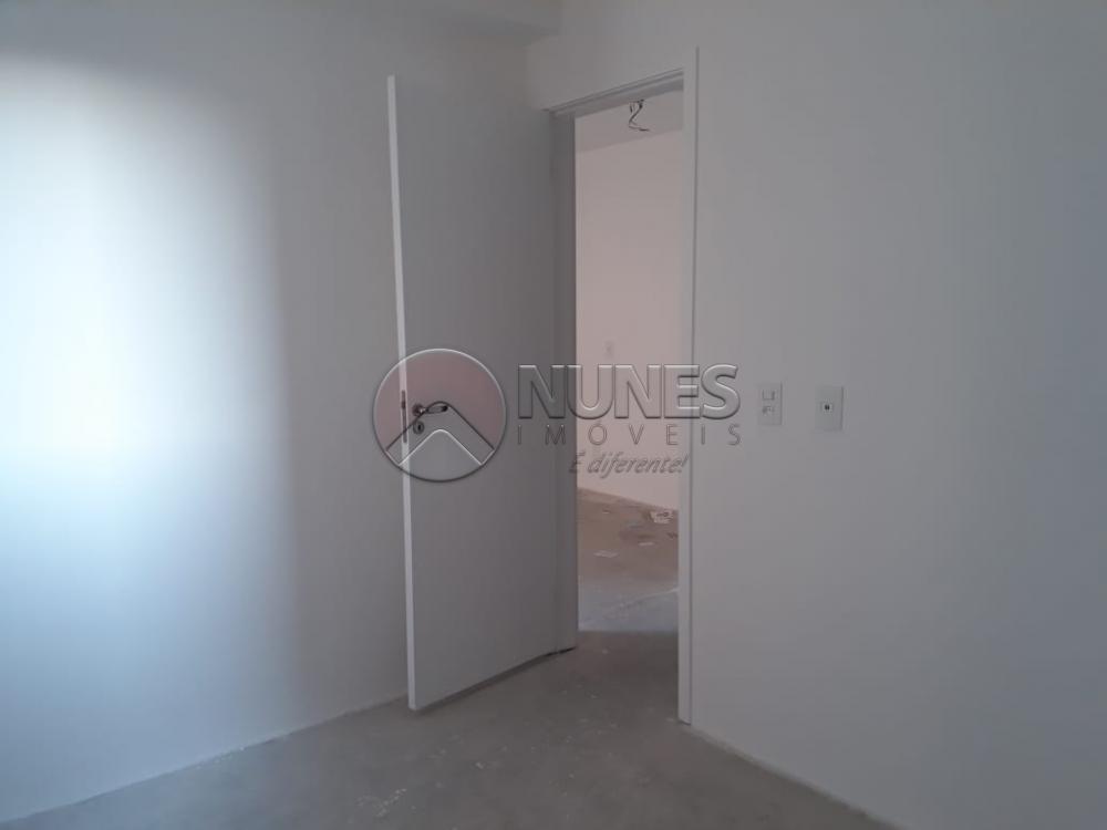 Comprar Apartamento / Padrão em Osasco apenas R$ 245.000,00 - Foto 12