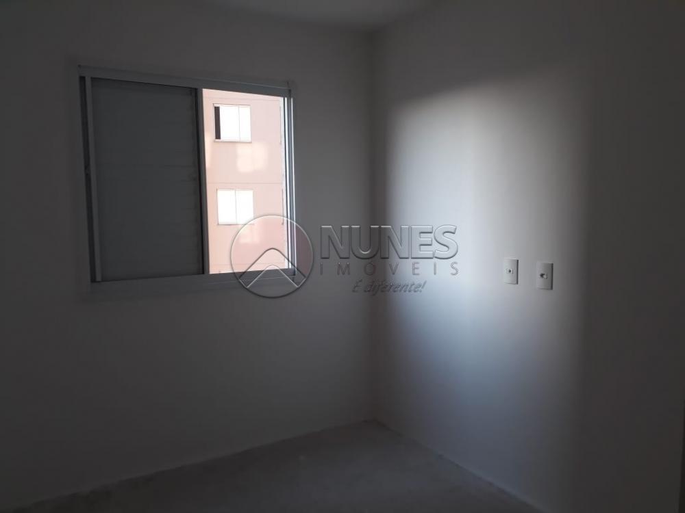 Comprar Apartamento / Padrão em Osasco apenas R$ 245.000,00 - Foto 13