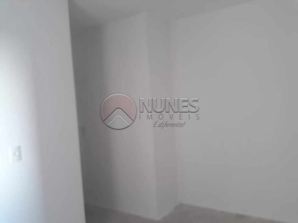 Comprar Apartamento / Padrão em Osasco apenas R$ 245.000,00 - Foto 14