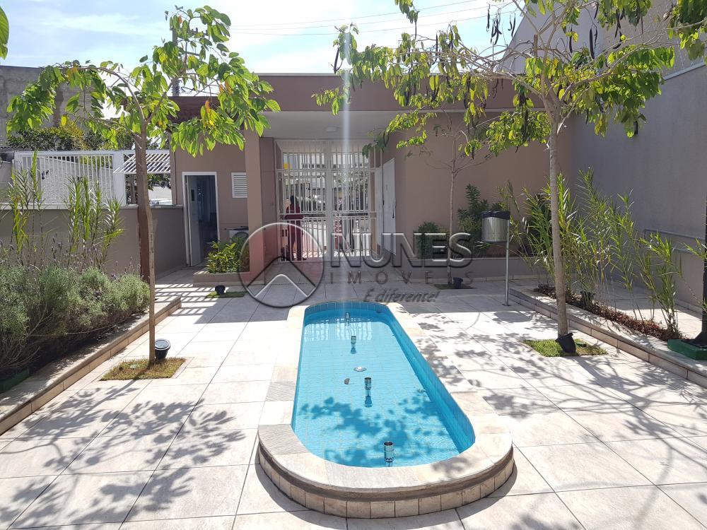 Comprar Apartamento / Padrão em Osasco apenas R$ 245.000,00 - Foto 21