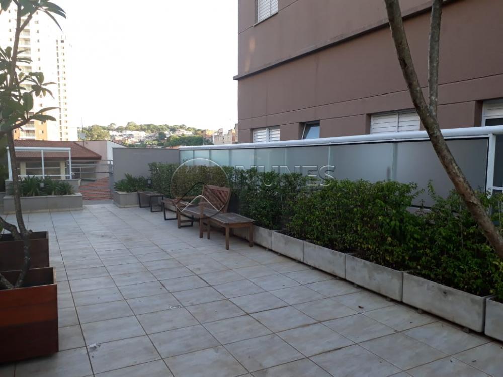 Comprar Apartamento / Padrão em Osasco apenas R$ 245.000,00 - Foto 34