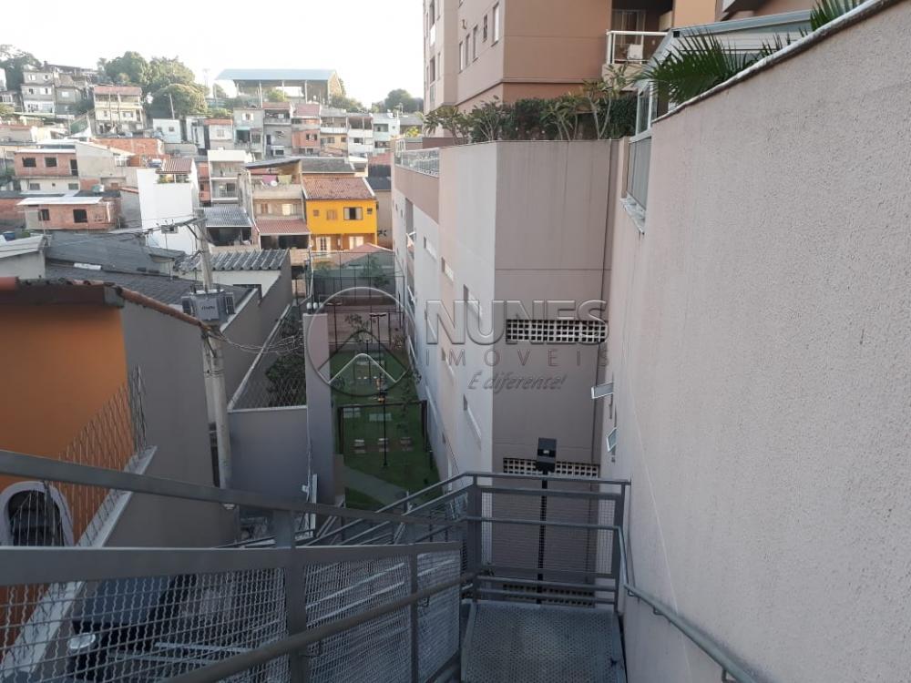Comprar Apartamento / Padrão em Osasco apenas R$ 245.000,00 - Foto 35