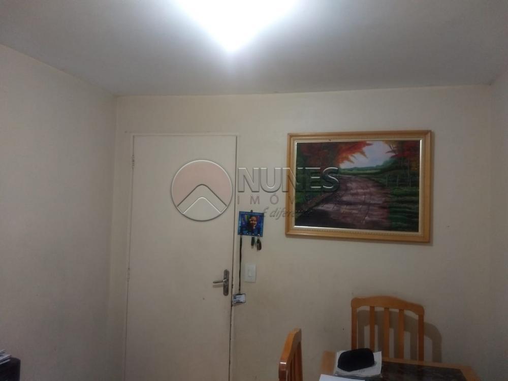 Comprar Apartamento / Padrão em Osasco apenas R$ 170.000,00 - Foto 2