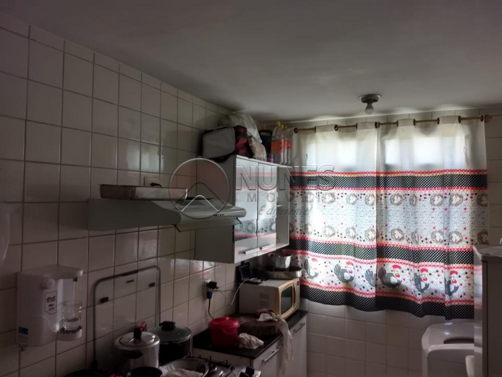 Comprar Apartamento / Padrão em Osasco apenas R$ 170.000,00 - Foto 4