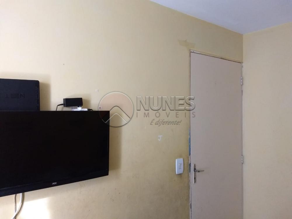 Comprar Apartamento / Padrão em Osasco apenas R$ 170.000,00 - Foto 10