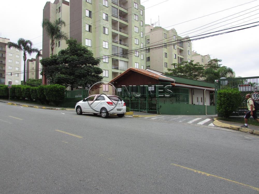 Comprar Apartamento / Padrão em Osasco apenas R$ 170.000,00 - Foto 13
