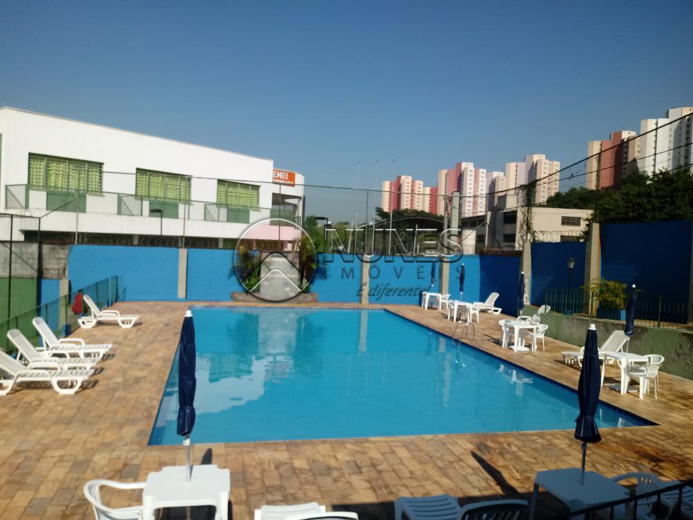 Comprar Apartamento / Padrão em Osasco apenas R$ 170.000,00 - Foto 14
