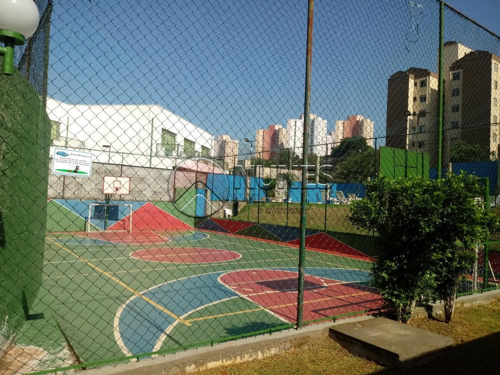 Comprar Apartamento / Padrão em Osasco apenas R$ 170.000,00 - Foto 16