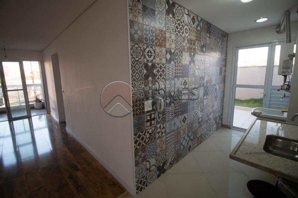 Comprar Apartamento / Padrão em Osasco apenas R$ 360.000,00 - Foto 1