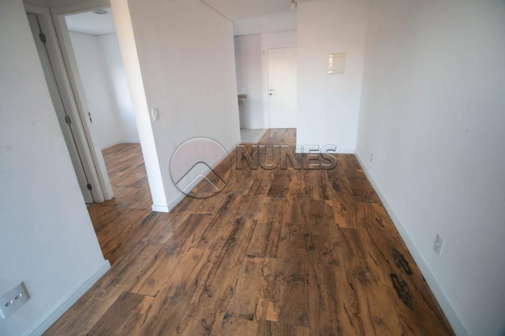 Comprar Apartamento / Padrão em Osasco apenas R$ 360.000,00 - Foto 3