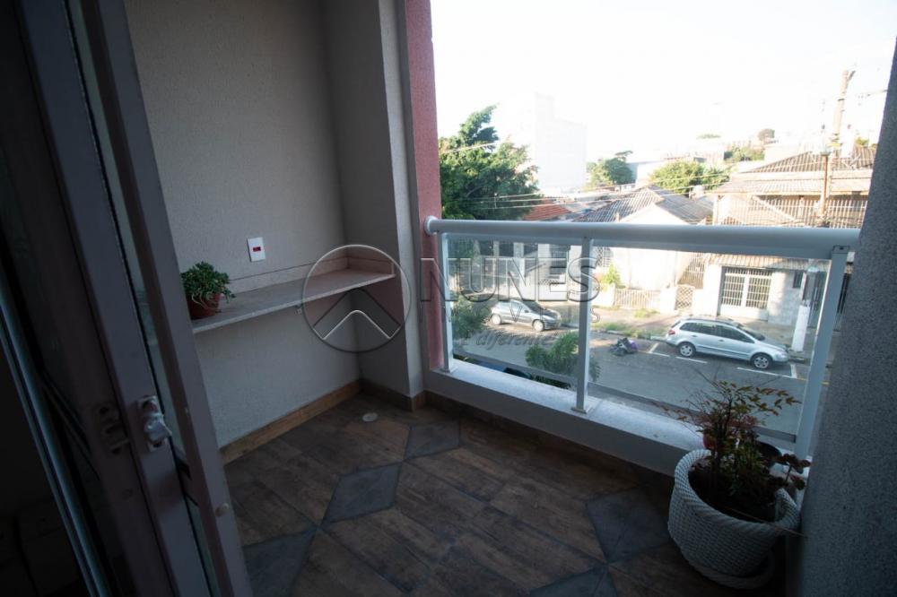 Comprar Apartamento / Padrão em Osasco apenas R$ 360.000,00 - Foto 9