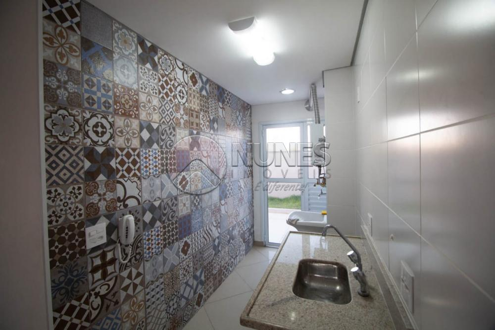 Comprar Apartamento / Padrão em Osasco apenas R$ 360.000,00 - Foto 10
