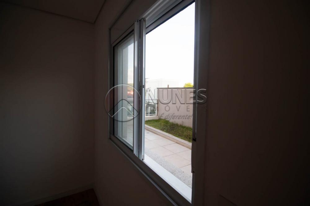 Comprar Apartamento / Padrão em Osasco apenas R$ 360.000,00 - Foto 13