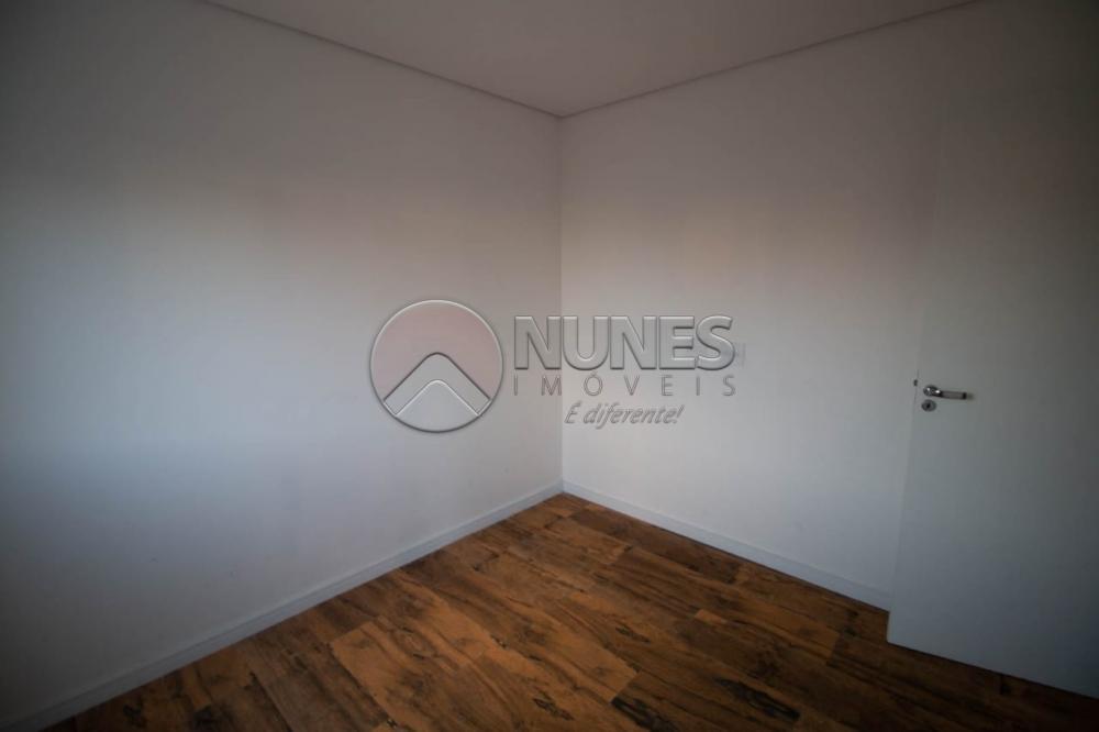 Comprar Apartamento / Padrão em Osasco apenas R$ 360.000,00 - Foto 12