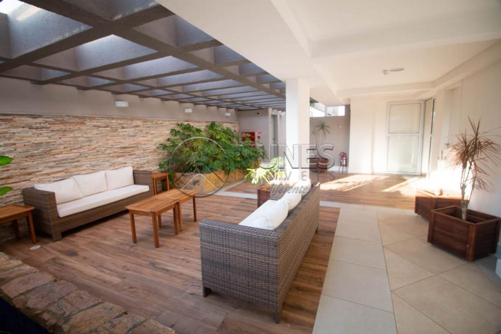 Comprar Apartamento / Padrão em Osasco apenas R$ 360.000,00 - Foto 20