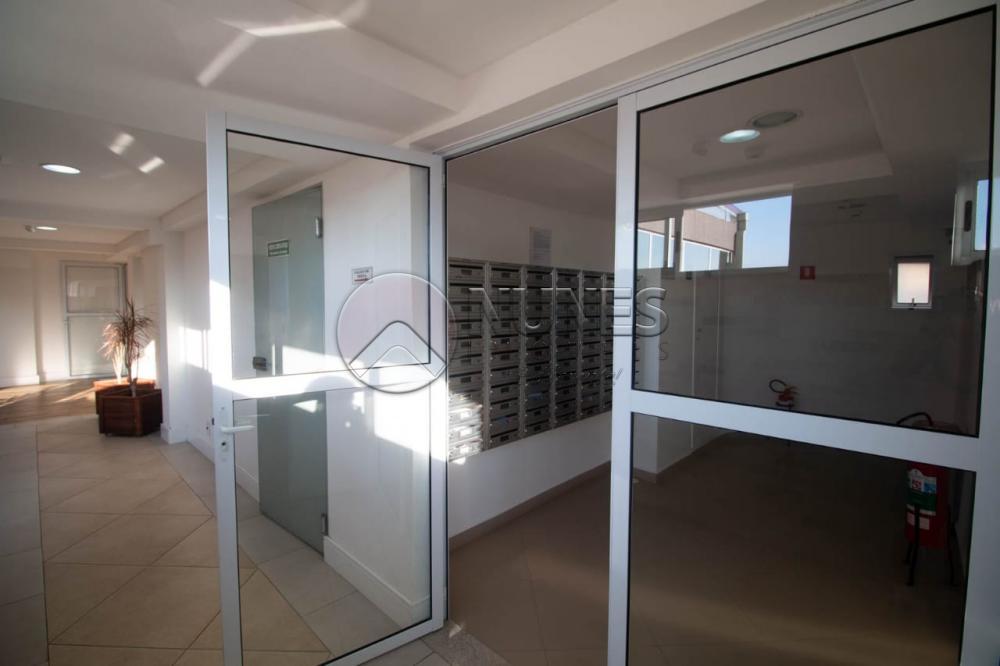 Comprar Apartamento / Padrão em Osasco apenas R$ 360.000,00 - Foto 21